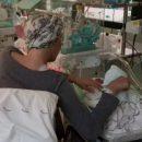 mamma-di-36-anni-combatte-il-tumore-in-gravidanza-nonostante-la-chemio-mette-al-mondo-il-suo-bimbo