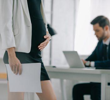 maternita-e-lavoro-ti-faranno-morire-la-battaglia-di-chiara
