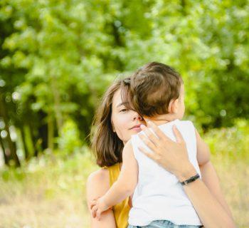 la-speranza-e-lamore-e-sempre-giusto-condividere-la-nostra-verita-con-i-figli