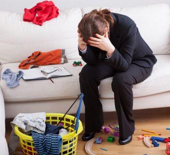 quello-delle-madri-e-un-lavoro-invisibile-gli-effetti-negativi-sulla-salute-mentale