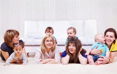 non-solo-genitori-5-consigli-per-fare-amicizia-con-le-altre-mamme