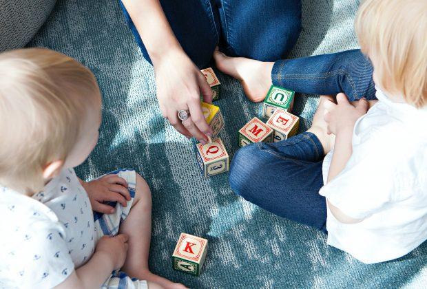 eta-si-formano-primi-ricordi-nei-bambini