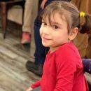 un-macchinario-che-aiuta-i-bambini-con-paralisi-cerebrale-a-camminare:-scatta-la-gara-di-solidarieta