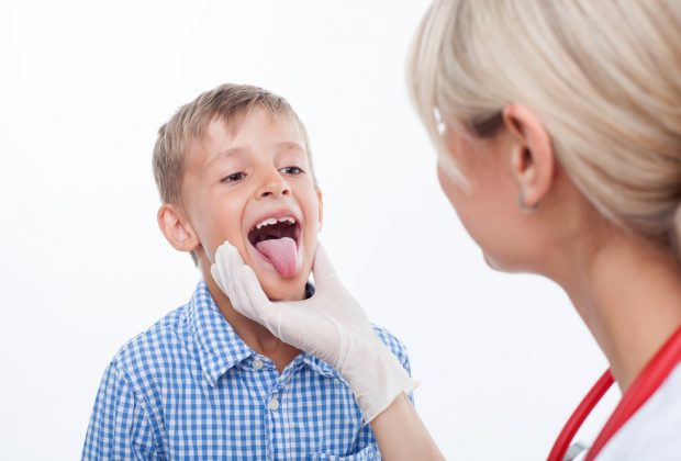 un-medico-in-ogni-scuola-d'italia-gia-dal-prossimo-anno-potrebbe-partire-la-sperimentazione-in-friuli