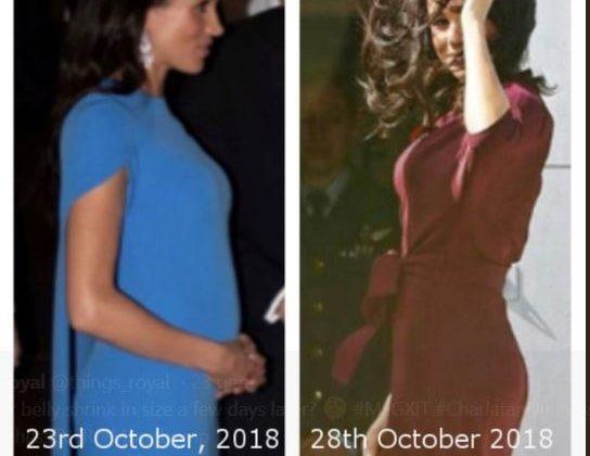 meghan-e-la-gravidanza-fake-secondo-il-popolo-di-facebook