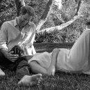 harry-e-meghan-annunciano-la-seconda-gravidanza-con-una-foto-dolcissima