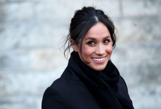 benvenuto-royal-baby-la-felicita-della-famiglia-reale