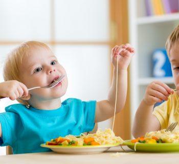 mense-scolastiche-proposta-di-legge-multe-se-manca-il-menu-vegano