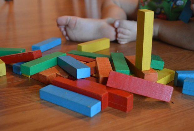 metodo-montessori:-in-aumento-le-domande-per-le-scuole-statali-sperimentali