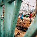 bambini-migranti-soli-in-mare-salvati-a-largo-della-libia-lallarme-dellunicef-rischiano-di-finire-in-centri-di-detenzione