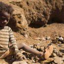 bambini-schiavi-nelle-miniere-del-congo:-il-covid-19-incrementa-il-lavoro-minorile