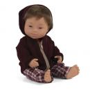 la-bambola-con-la-sindrome-di-down-e-il-miglior-giocattolo-2020
