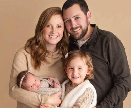 nasce-da-un-embrione-congelato-27-anni-fa-la-straordinaria-storia-di-molly