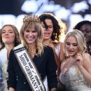 35-anni-mamma-single-ecco-chi-e-la-nuova-miss-germania