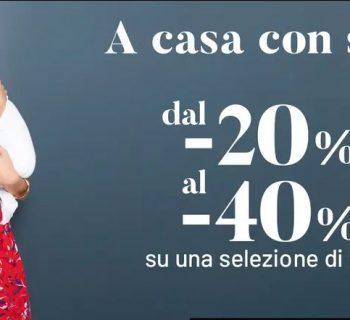 moda-premaman-ai-tempi-del-coronavirus:-guida-all'acquisto-online
