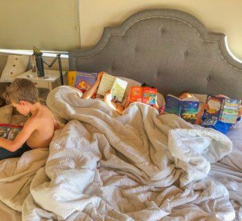 7-mesi-senza-tv-e-tablet-una-mamma-racconta-l'esperimento-con-i-suoi-figli