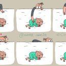 mio-figlio-mi-ha-cambiato-la-vita-10-vignette-sincere-sull'essere-mamma