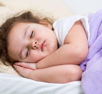 intervista-alla-sleep-coach:-i-segreti-per-una-nanna-serena