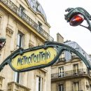 nasce-nella-metro-di-parigi-viaggera-gratis-per-25-anni