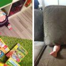 cucu-lo-spassoso-mondo-dei-bambini-che-giocano-nascondino