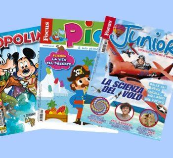 natale-2018-scopri-i-libri-e-i-fumetti-da-regalare-a-tuo-figlio