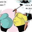 la-vita-di-una-mamma-a-fumetti-il-mondo-illustrato-di-nathalie-jomard