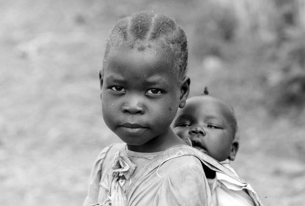 nel-2017-il-mondo-ha-perso-6-milioni-di-bambini