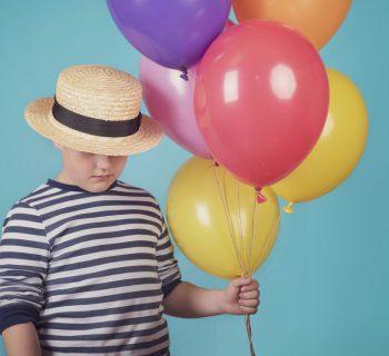 nessun-compagno-va-alla-festa-del-bimbo-autistico-lo-festeggia-il-kids-festival