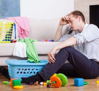 nessuno-chiede-ai-padri-come-ci-si-sente-dopo-la-nascita-di-un-figlio