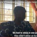 nigeria-bambini-arrestati-per-terrorismo