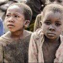nigeria:-violentate-per-venderne-i-figli-12-donne-liberate