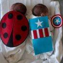 neonati-prematuri-vestiti-da-supereroi:-la-tenera-iniziativa-dell'ospedale-niguarda