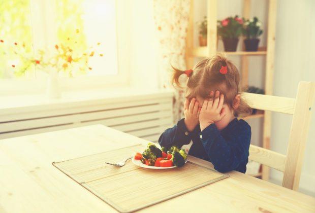 cosa-intendono-i-bambini-quando-dicono-non-mi-piace