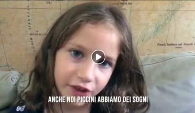 noncisiamo-la-campagna-per-dare-voce-ai-bambini-video