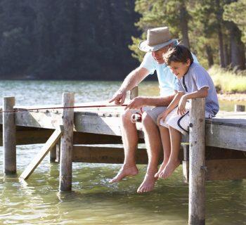 crescere-con-i-nonni-tutti-i-benefici-per-i-bimbi