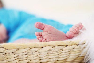 nove-neonati-muoiono-in-un-ospedale-del-messico-si-ipotizza-unepidemia-da-klebsiella