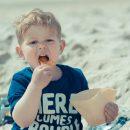 obesita-e-bambini-preoccupano-i-dati-oms-per-italia