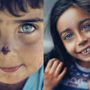 perdersi-negli-occhi-di-un-bambino:-un-fotografo-turco-ne-immortale-la-meraviglia