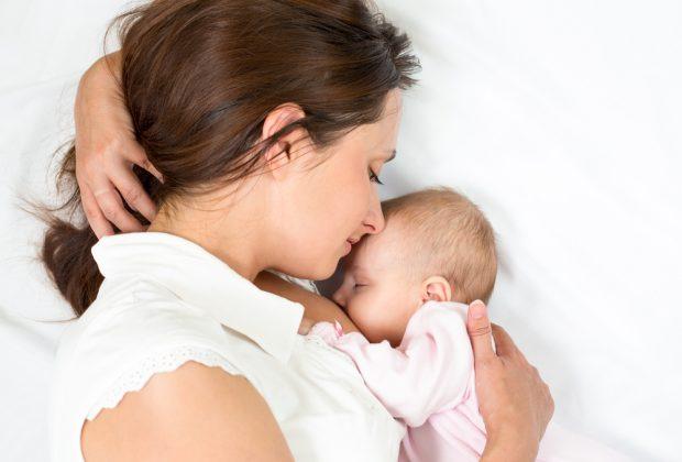 lodore-dei-neonati-effetti-stupefacenti-le-mamme