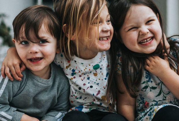 rapporto-con-i-cugini-importante-bambini
