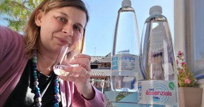 acqua-fonte-essenziale-delle-terme-boario-essenziale-dalla-gravidanza-in-poi