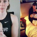 olimpiadi-di-tokyo-le-atlete-che-allattano-potranno-portare-i-loro-bimbi