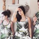moda-estate-2020-bimbi-cool-anche-in-casa