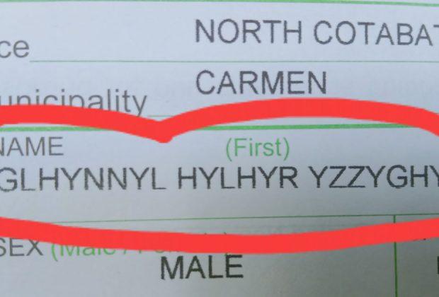 filippine-chiamano-il-figlio-ghlynnyl-hylhyr-yzzyghyl-soprannome-consonante