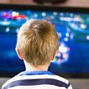 operato-urgenza-intestino-a-causa-dei-videogiochi