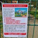 l-ordinanza-dei-bambini-il-parco-giochi-deve-riaprire-per-ragioni-di-necessita-e-salute