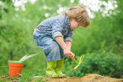bambini-e-verdure-insegniamo-ai-piccoli-a-coltivare-lorto