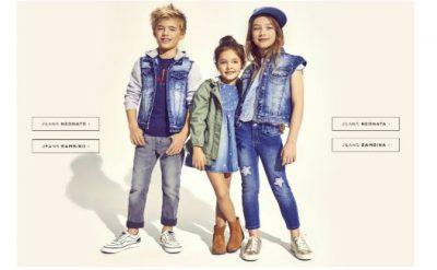 ovs-acquista-2-jeans-e-il-secondo-lo-paghi-la-meta