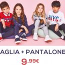 ovs-back-to-school-campioniomaggio