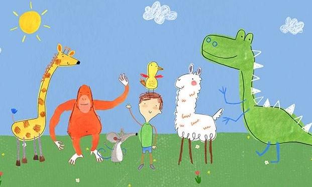 ecco-pablo-il-primo-cartone-animato-con-protagonista-un-bambino-autistico